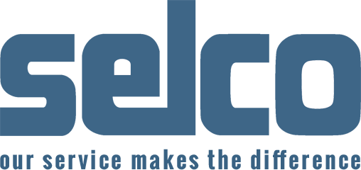 Selco Products