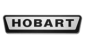 Hobart Corporation