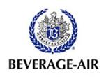 Beverage-Air