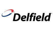 Delfield Company