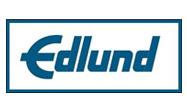 Edlundco