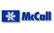 McCall Refrigeration