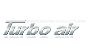 Turbo Air Inc