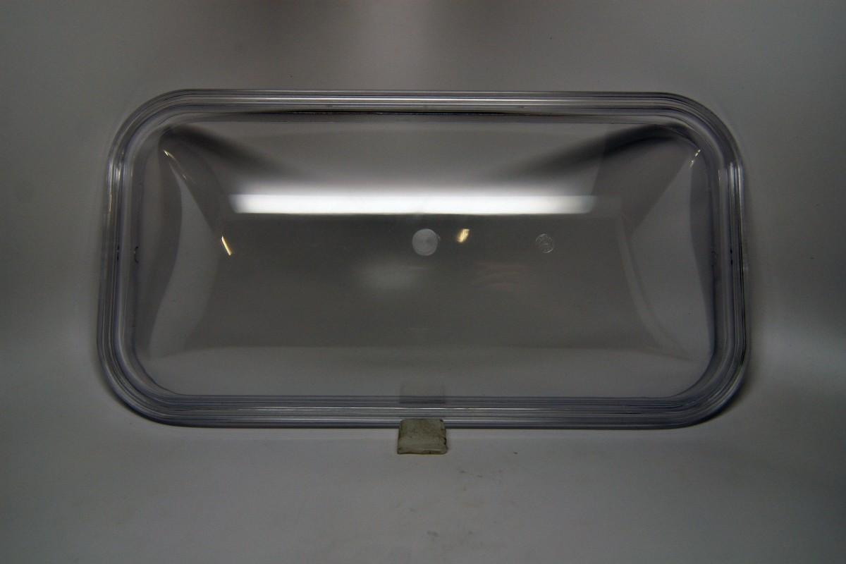 Crathco Bowl Cover, 1116 1116