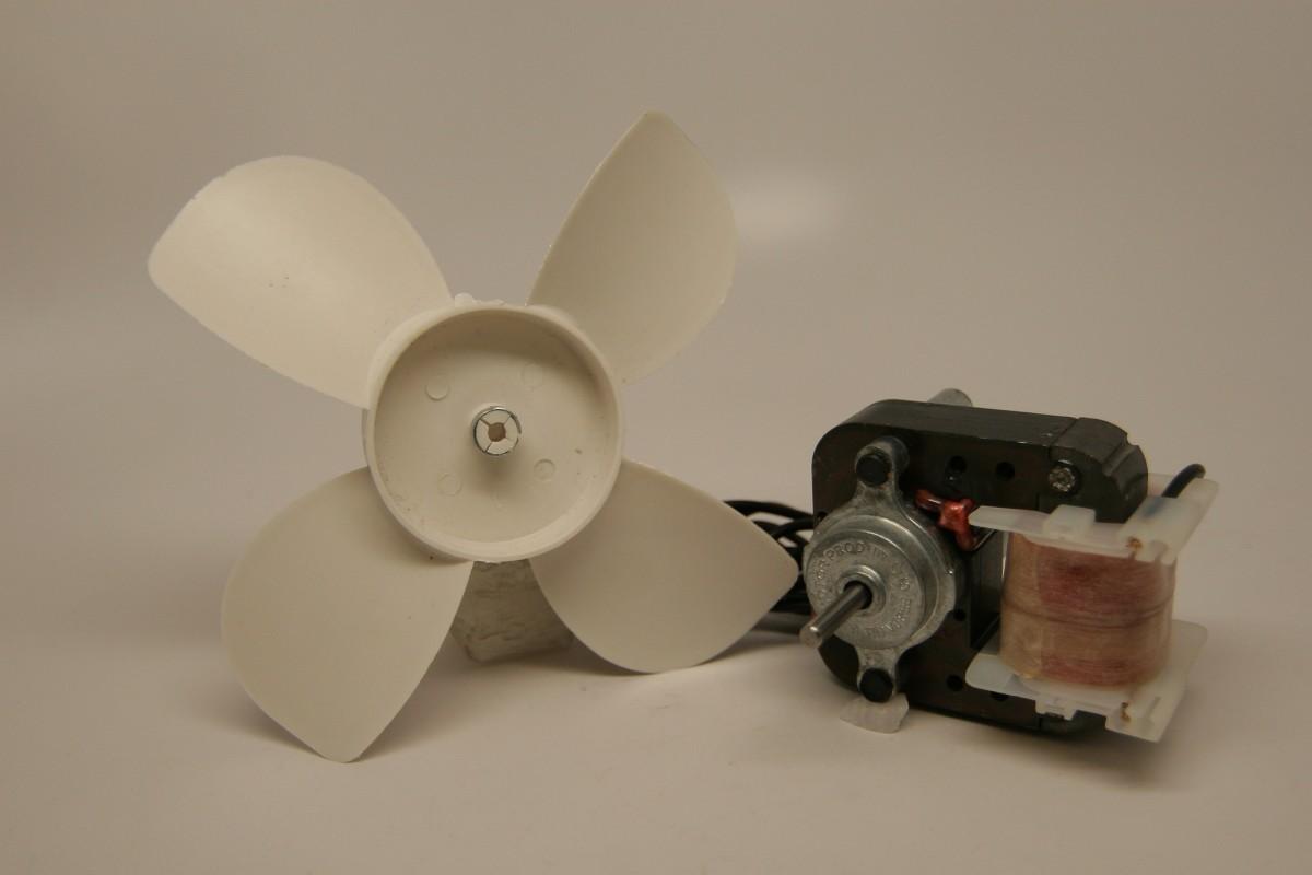 Beverage air cooler wiring diagram beverage get free for Walk in cooler fan motor
