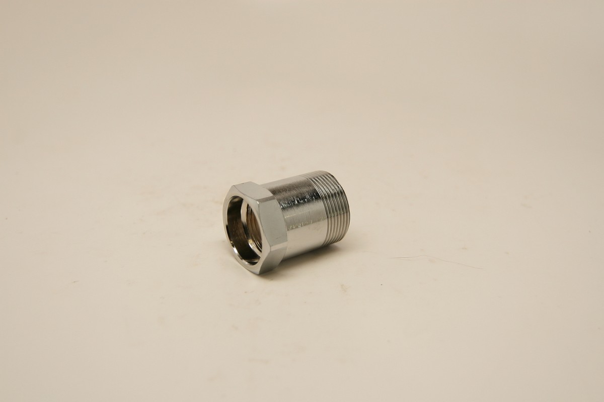 Replacement Perlick Adapter 43687 Perlick Refrigeration Faucets Plumbing Parts