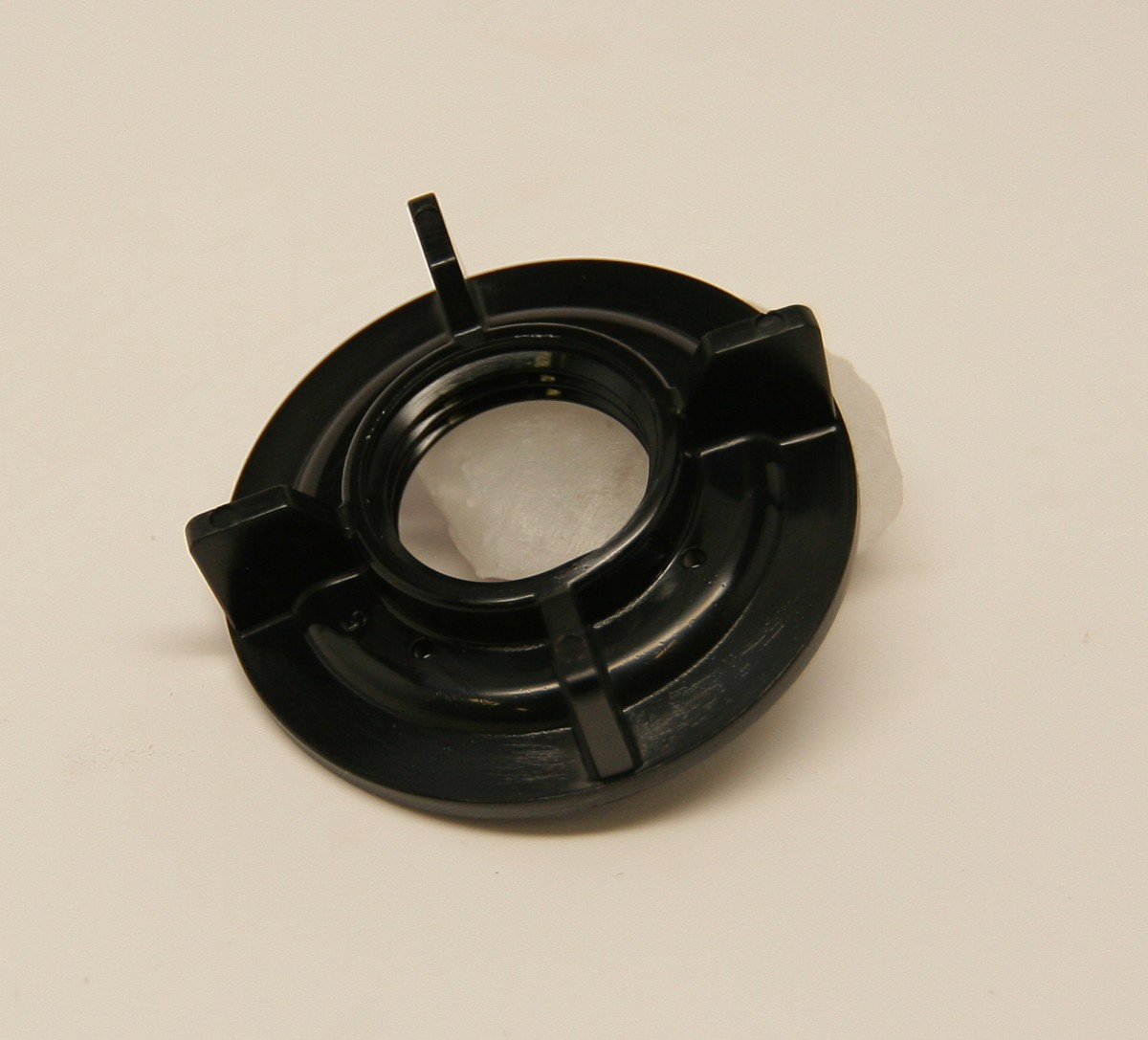 Replacement Perlick Locking Nut, C31990 | Perlick Refrigeration ...