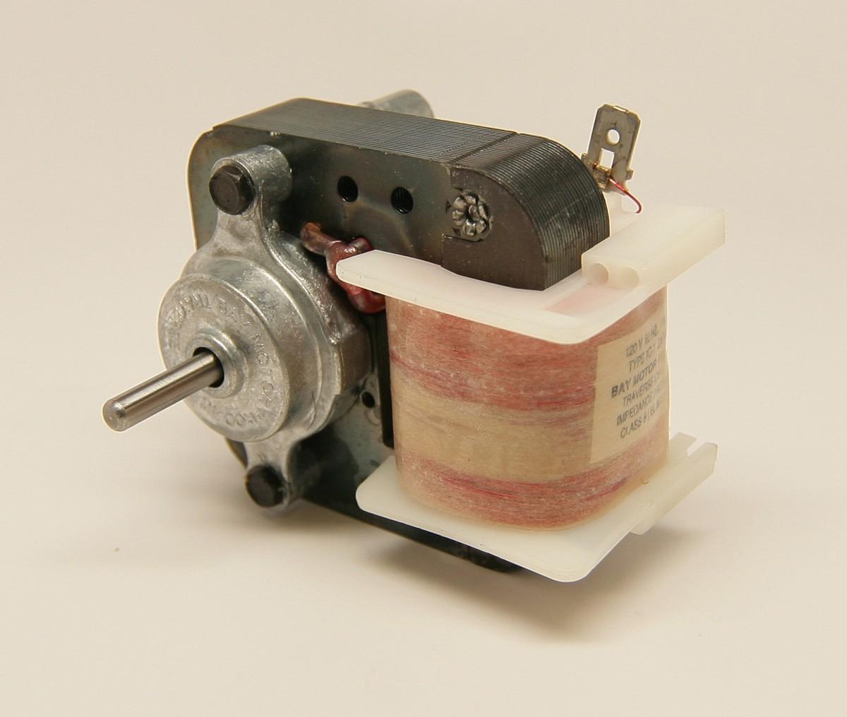 Replacement Randell Evaporator Motor Refrigerator Freezer