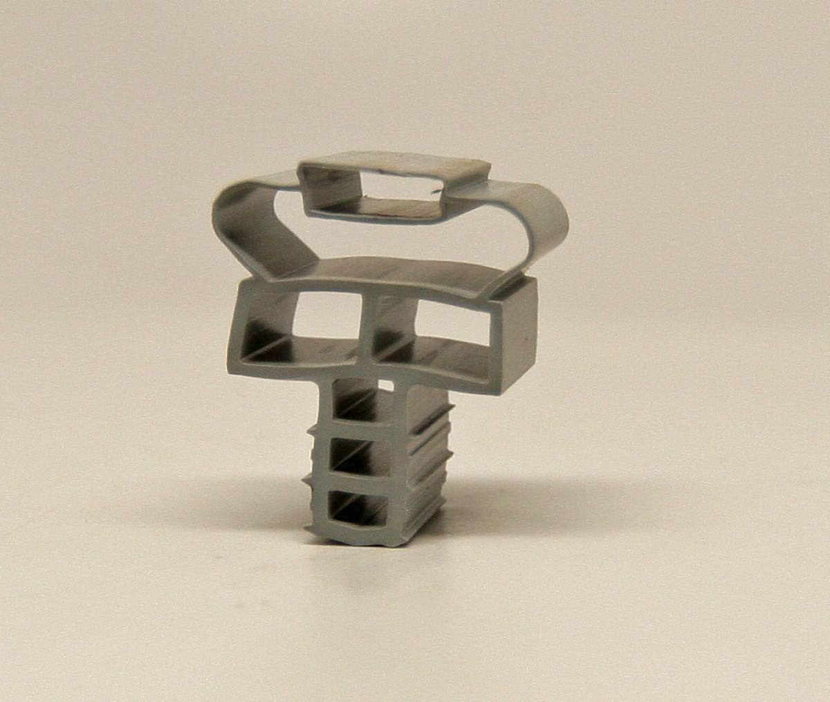 Replacement Randell Press In Door Gasket In Gsk1032