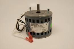 Crathco pump motor 115v, 1068 1068