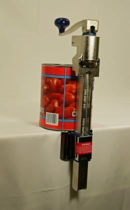 Edlund #1 Can Opener  Manufacturer #11100 11100