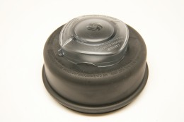 Vita-Mix Two Piece Thermoplastic Lid 1191 with Plug 1191