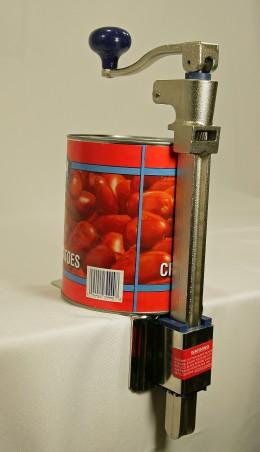 Edlund #2 Can Opener  Manufacturer #12100 12100