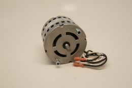 Crathco Pump Motor, 1351 1351