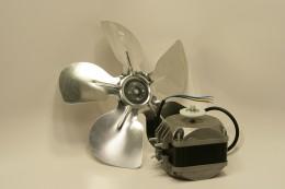 Perlick Condenser Motor, 1450095 1450095