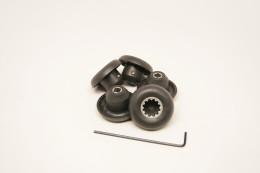 Vita-Mix Drive Socket Kit 15547 (5) 15547