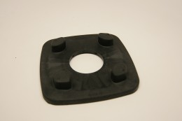 Vitamix 15579 Sound Reducing Centering Pad For Advance Container Kit