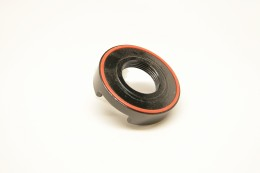 Vita-Mix Retainer Nut 15942 XL 15942
