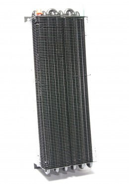 Beverage Air Evaporator Coil 305-099C 305-099C