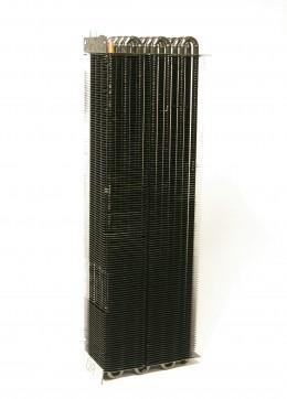 Beverage Air Refrigeration Evaporator Coil 305-129C 305-129C