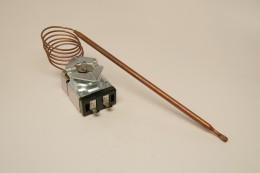 Perlick 61282 Temperature Control
