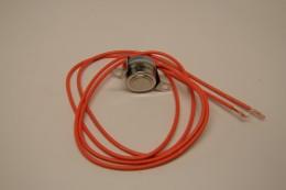 True Defrost Thermostat 800360 800360