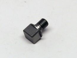 Edlund Adaptor, #270 Drive Gear, A055 A055