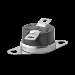 Selco Thermostat CA-120 CA-120
