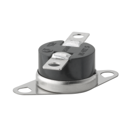 Selco Thermostat CA-160 CA-160