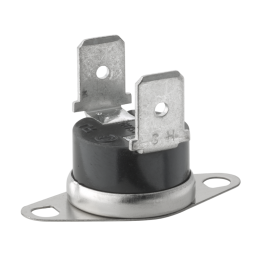 Selco Thermostat CA-190-QC CA-190-QC