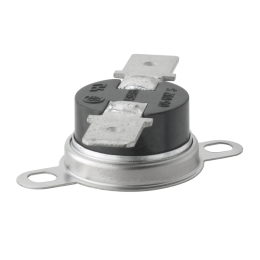 Selco Thermostat CA-210-QC CA-210-QC