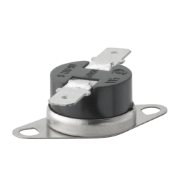 Selco Thermostat CA-85-QC CA-85-QC