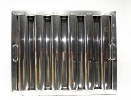 Flame Gard Filter Baffle FR51-1620 FR51-1620