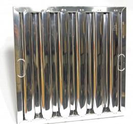 Flame Gard Filter Baffle FR51-2020 FR51-2020
