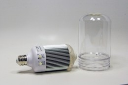 Keil LED-321420C Lamp, Led LED-321420C