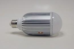 Keil Light, Led, Canopy Hood LED-40000N-B LED-40000N-B