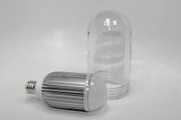 Keil Light, LED, Canopy Hood LED-40001N LED-40001N