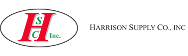 Harrison Supply Co.,Inc.